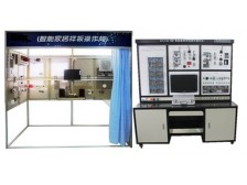 TYZNJJ-2智能家居安装维护操作台