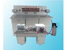 TYMAT-02瓦斯检查工实际操作模拟装置