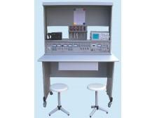 TYGY-71A型电子技能及生产工艺流水线创新实训台