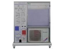 TYKT-1型空调制冷制热系统实训考核装置