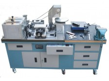 TYJXZT-1型机械装调技术综合实训装置