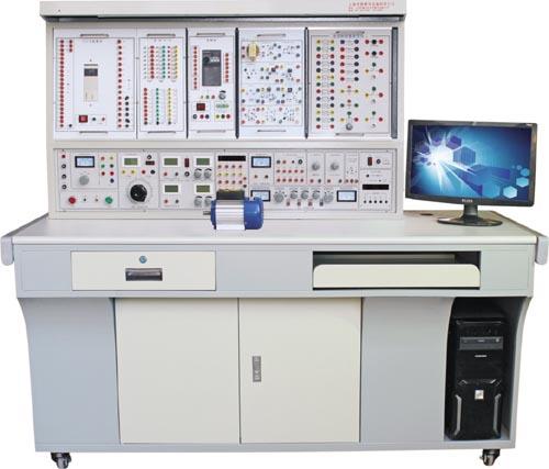 高性能电工电子、电拖