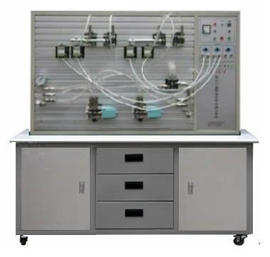 液压与气动实验室设备