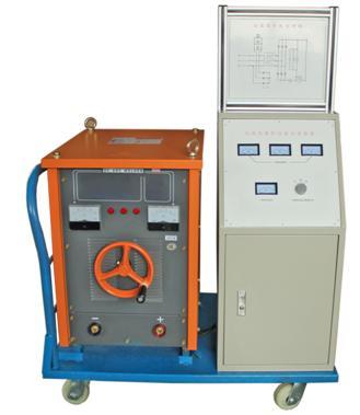 钳工焊工实训室设备
